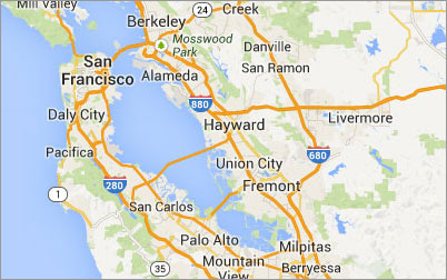 Bay Area Heating and Cooling