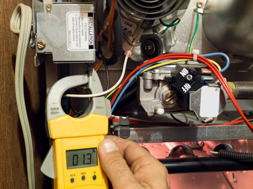 How To Avoid Costly Furnace Repair – San Jose Residents' Guide
