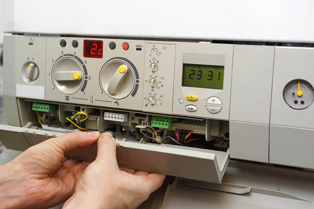 3 Easy Steps to Troubleshoot Your Furnace