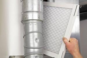 simple furnace fixes