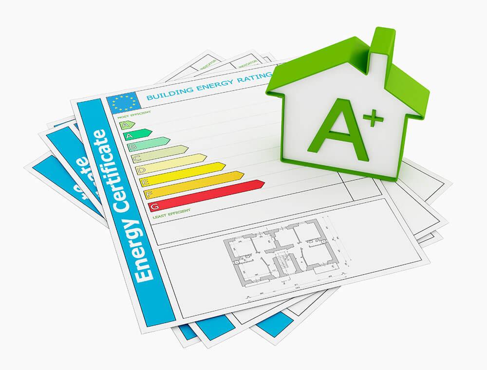 Hiring HVAC Experts Focused on Energy Efficiency