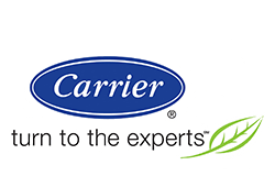 Carrier Residential Factory Dealer in San Jose, CA