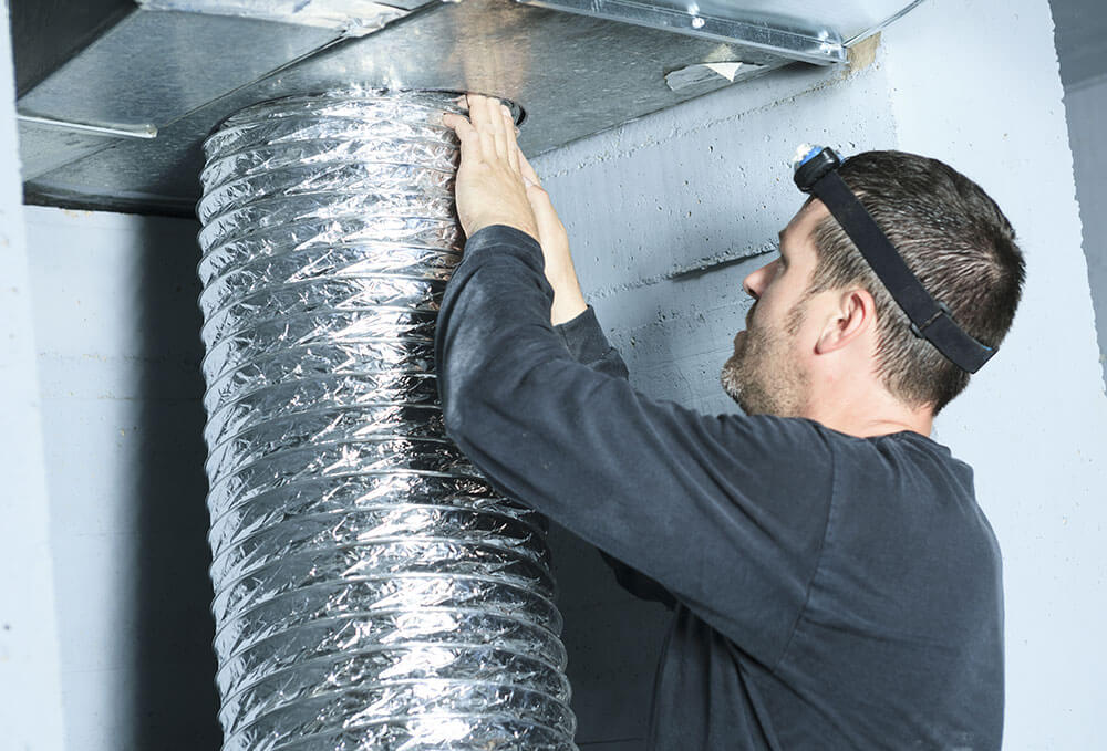Furnace Duct Cleaning: Questions Answered