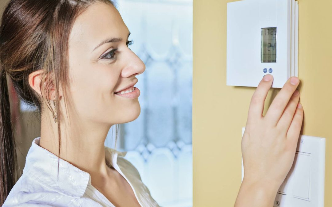 5 Tips to Save Money and Reduce Your Energy Bill