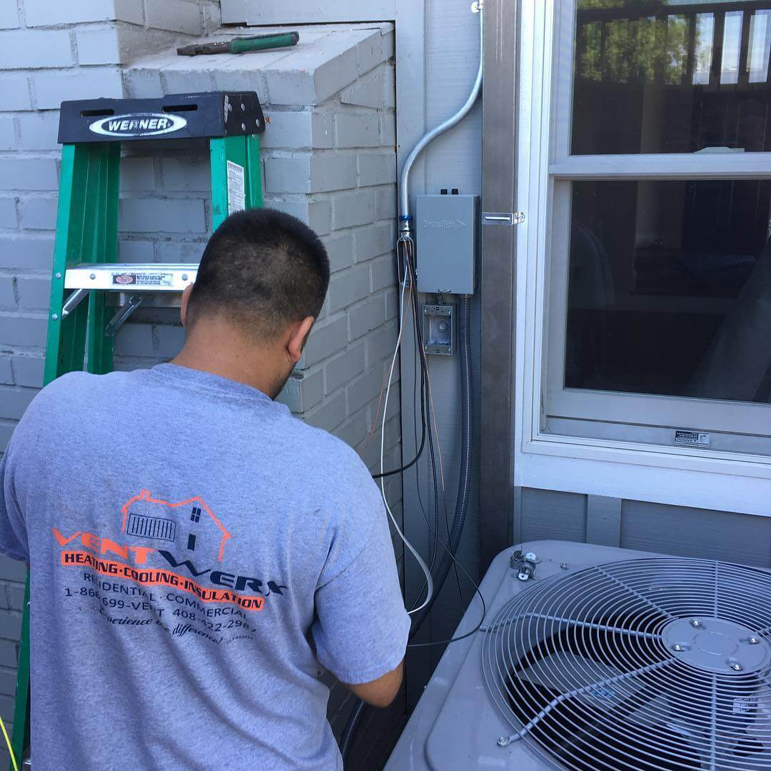 #2A63A1 Air Conditioner Installation AC Installation San Jose Most Effective 8945 Air Conditioning Installation Kiama pictures with 1080x1080 px on helpvideos.info - Air Conditioners, Air Coolers and more