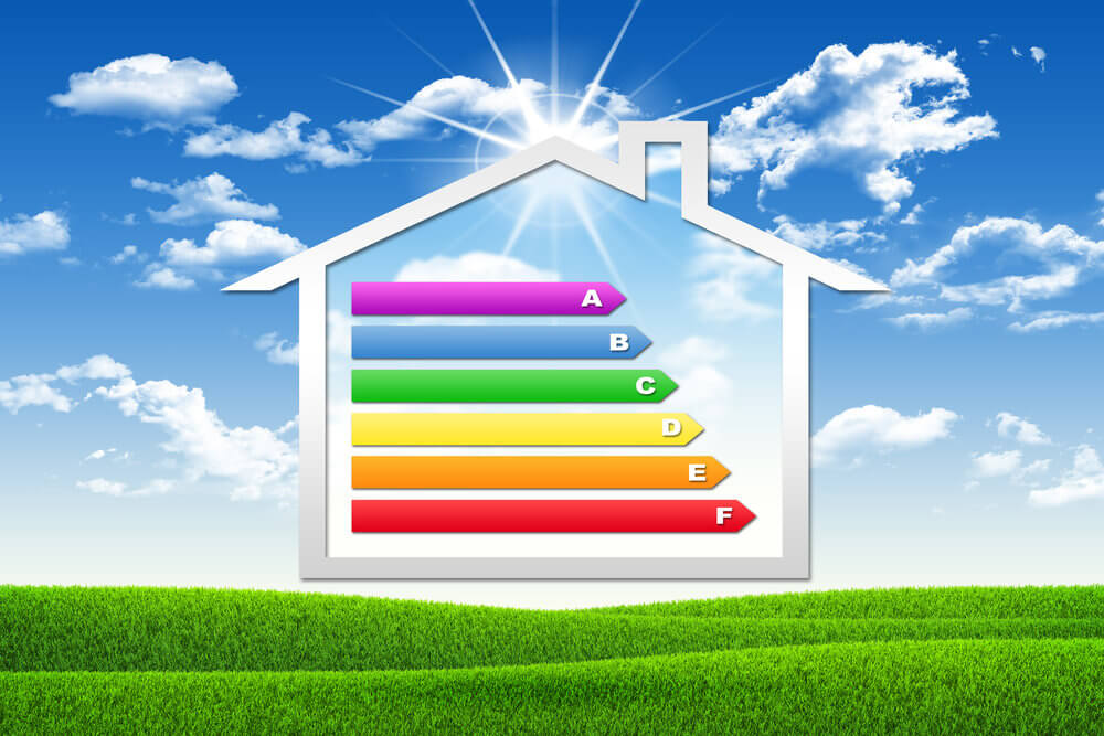 Must-Know Details About Today's HVAC Energy Efficiency Standards