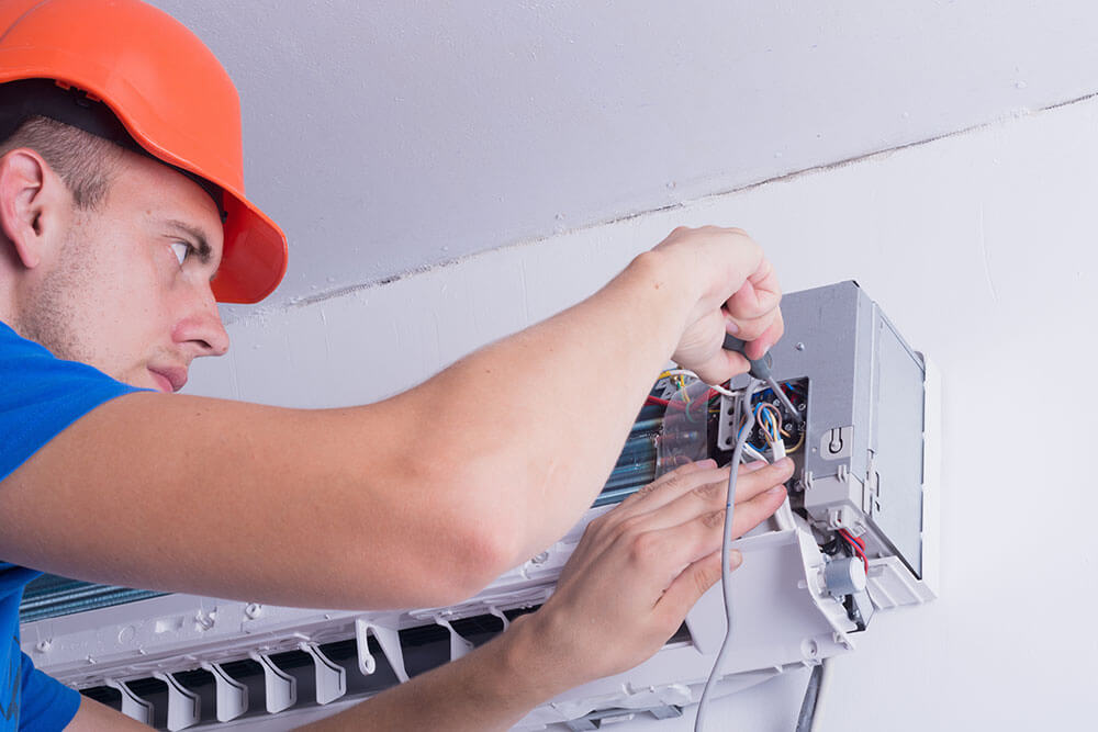 How to Prep Your Home for an AC Installation