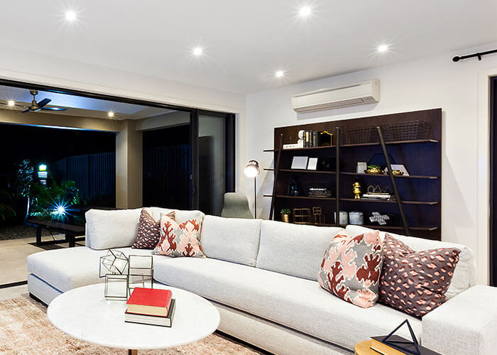 How Much Does A Ductless Heating And Cooling System Cost?