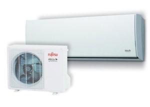 Winter Heating Tips - San Jose, CA - Ventwerx HVAC