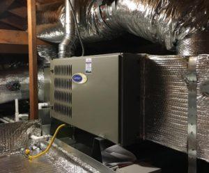 Best-Furnace-and-Air-Conditioner-Brands-San-Jose-CA-Ventwerx-HVAC