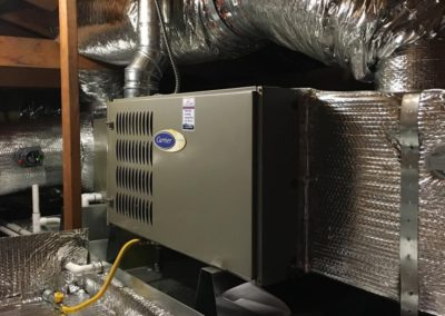 Best-Furnace-and-Air-Conditioner-Brands-San-Jose-CA-Ventwerx-HVAC