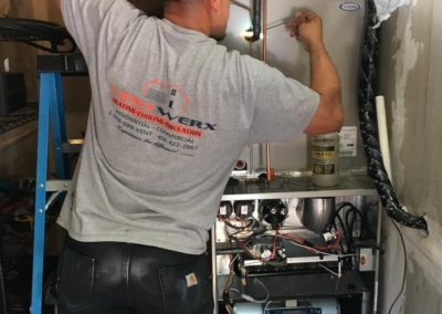 Types-of-furnaces-San-Jose-Ventwerx-HVAC