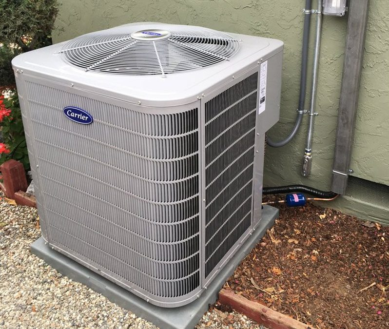 Ac Unit Cover Air Conditioner Screen San Jose Ca