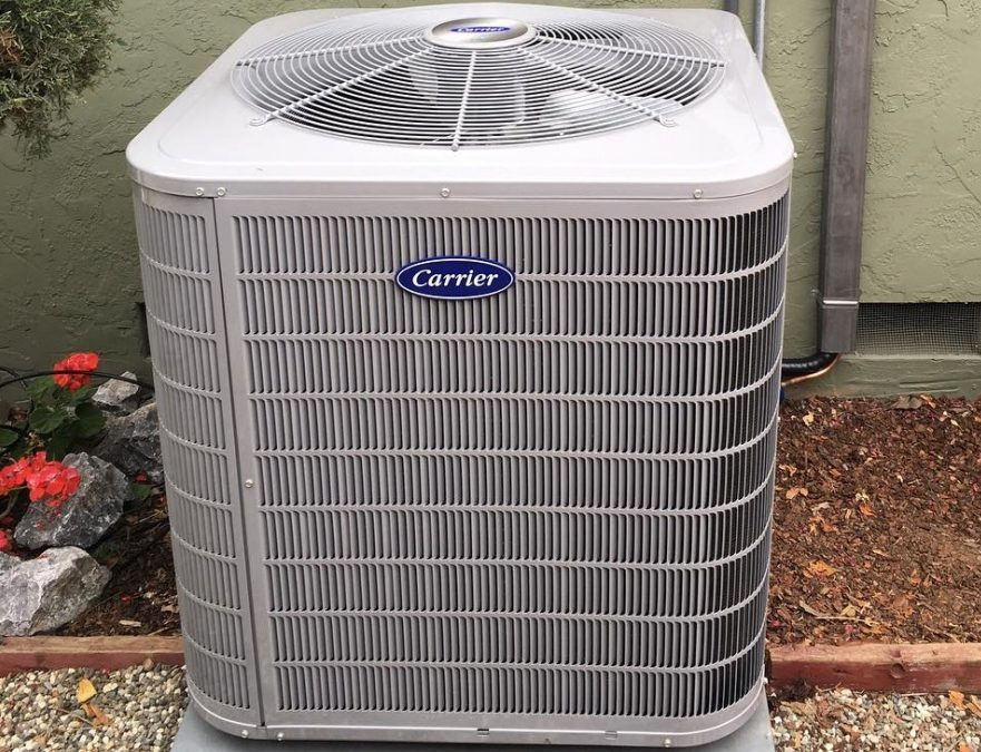 How Much to Install an Air Conditioning System?