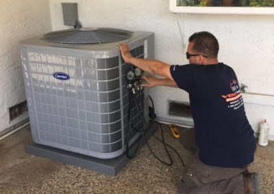 HVAC-Maintenance-San-Jose-CA-Ventwerx-HVAC