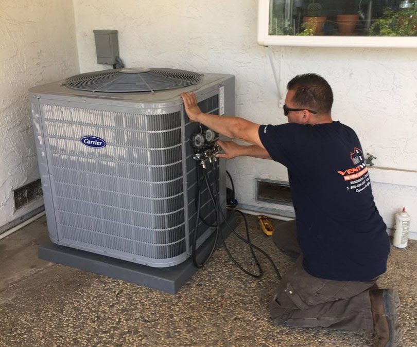 9 Money Saving Tips To Improve Your Air Conditioner Efficiency