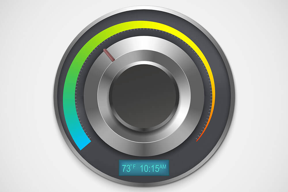 Nest Thermostats Benefits for Households