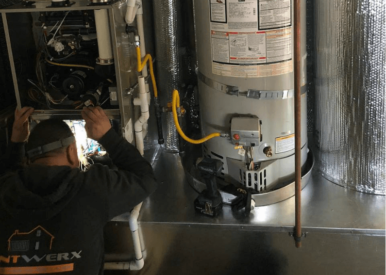 When Do You Need A Furnace Replacement?
