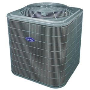 Cooling Products | Comfort Air Conditioner 24AAA6