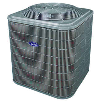 carrier air conditioner | carrier air conditioning | Ventwerx HVAC