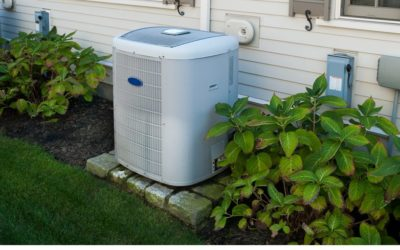 Best Home Heating Systems Overview For A Warm Surrounding