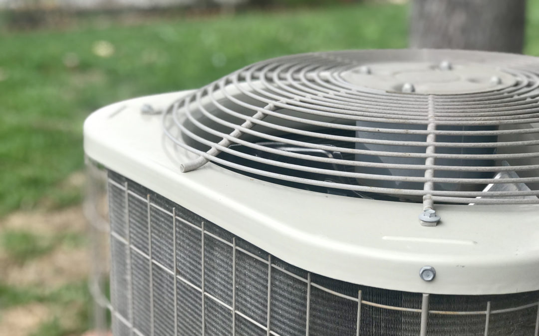 7 Types of Air Conditioners: How To Choose What's Best for Your Home